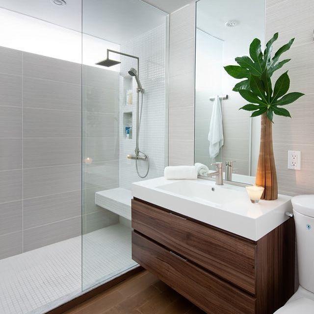 #dekorasyon#tasarim#project#interiordesign#ahsap#wood#tas#stone#ask#aydinlatma#asmatavan#huzur#rahat#sanat#homedesign#material#natural#sofa#goodmornings#buildings#designs##homedesingn#minimal#minimalizm#homedecor#bathroom#bathroomdesign# http://turkrazzi.com/ipost/1521599616856172010/?code=BUdzsotFSXq