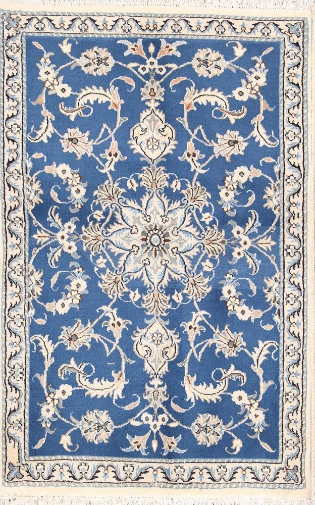 Rug Source Carries Over 6 000 Rugs From India Stan Iran