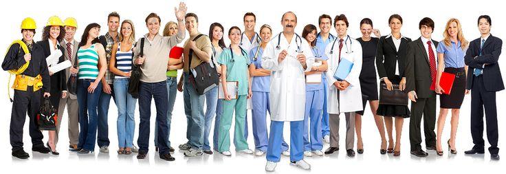 Cuidado integral del trabajador - Prevencionar, tu portal sobre prevención de riesgos laborales.