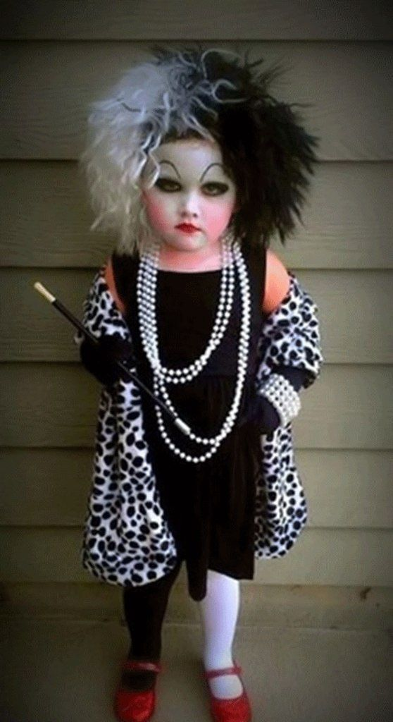 21 best fancy dress ideas images on pinterest children costumes 18 funniest halloween costumes for kids based on movies and television solutioingenieria Image collections