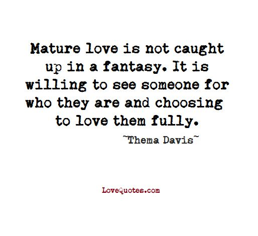Love Fantasy Quotes: 1302 Best Love Quotes Images On Pinterest