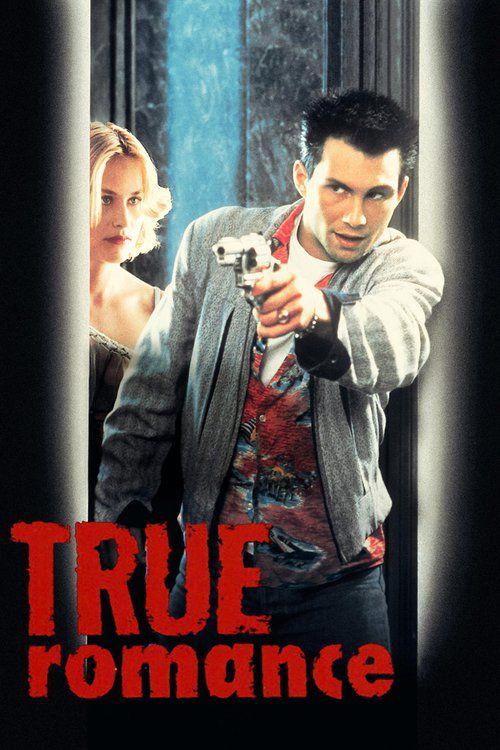 Watch True Romance (1993) Full Movie HD Free Download, {vumoo} Watch Online True Romance (1993) HD 1080p |  #movies #moviestar #moviesnews #moviescene #film #tv