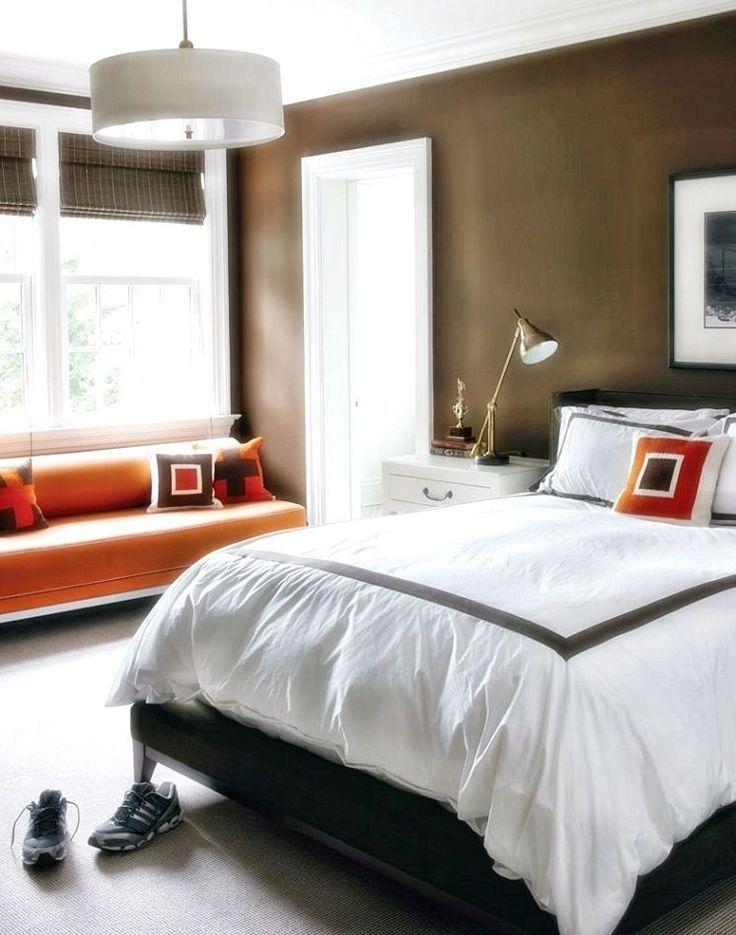 Einfache Und Beeindruckende Tipps Rustikale Schlafzimmer