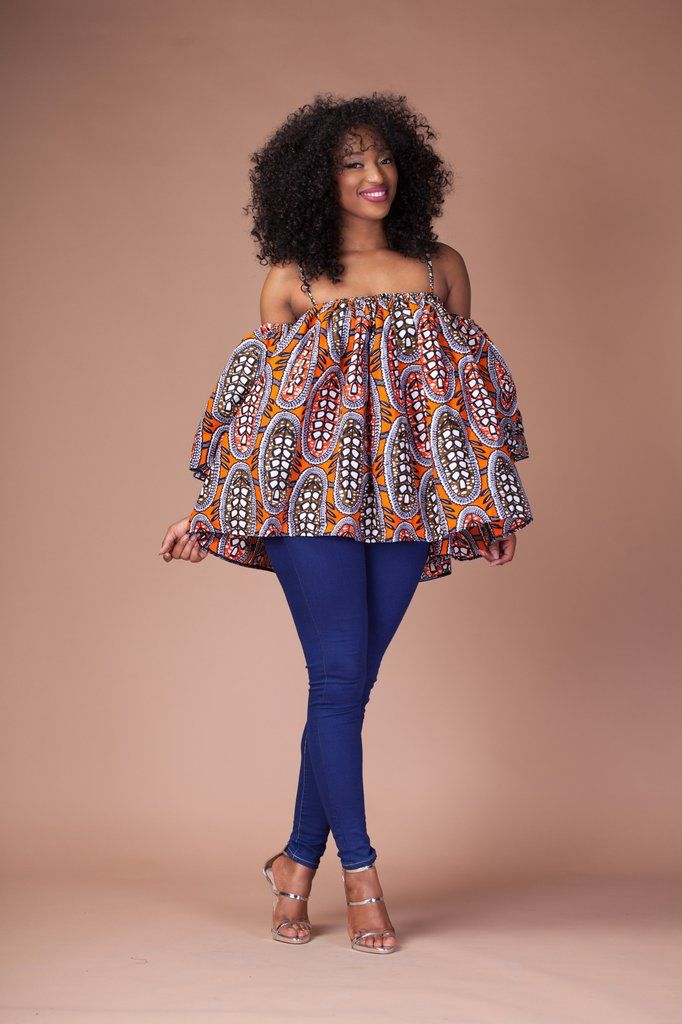 1000 Best African Ankara Fashion Images On Pinterest African Fashion African Style And