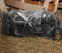 Buy Western Apparel, Western Clothing