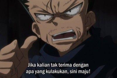 Hunter x Hunter 2014 Episode 146 Subtitle Indonesia | Download Anime Subtitle Indonesia, Download One Piece Subtitle Indonesia, Naruto Shippuden Subtitle Indonesia