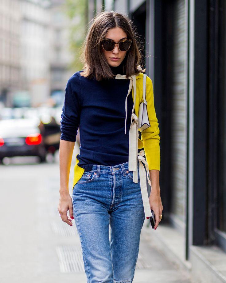 Best 25+ Italian women style ideas on Pinterest | Italian ...