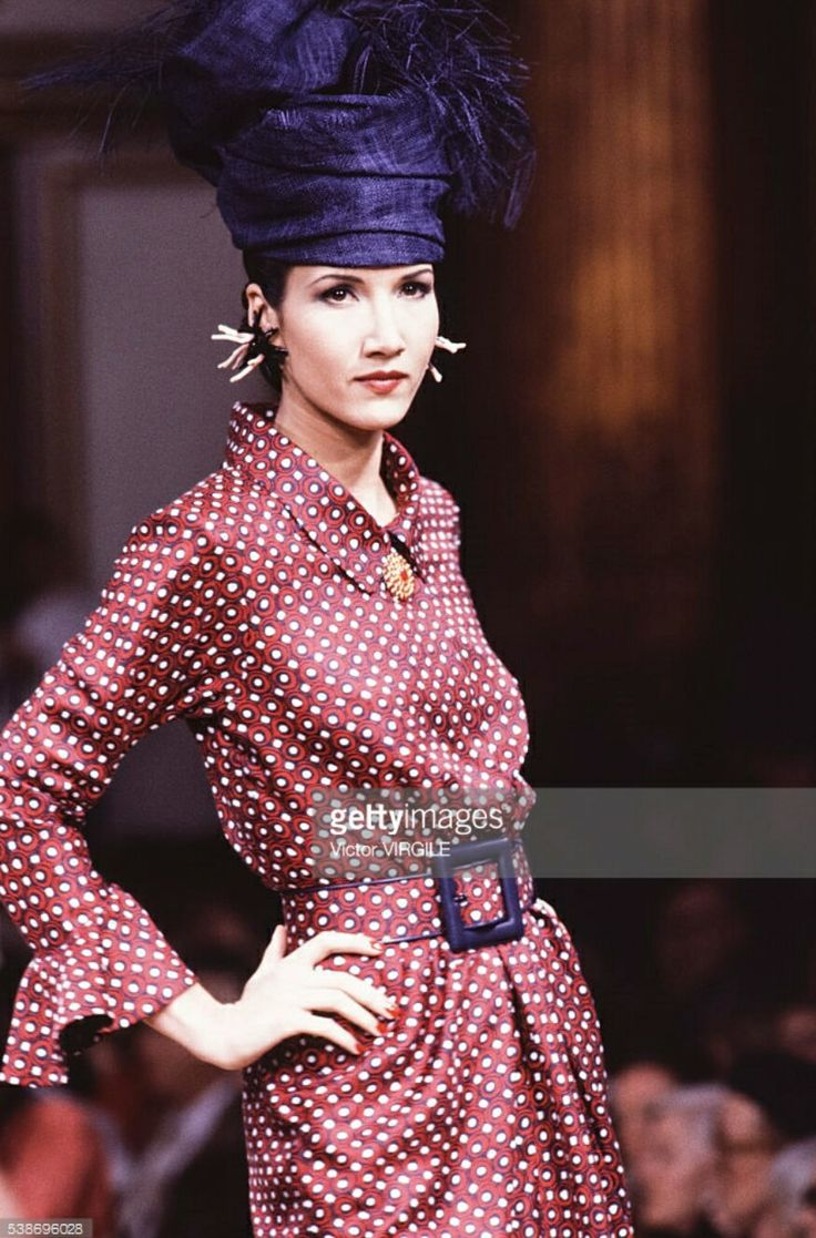The 47 best YSL 1993 images on Pinterest | Saints, Santos and Ysl