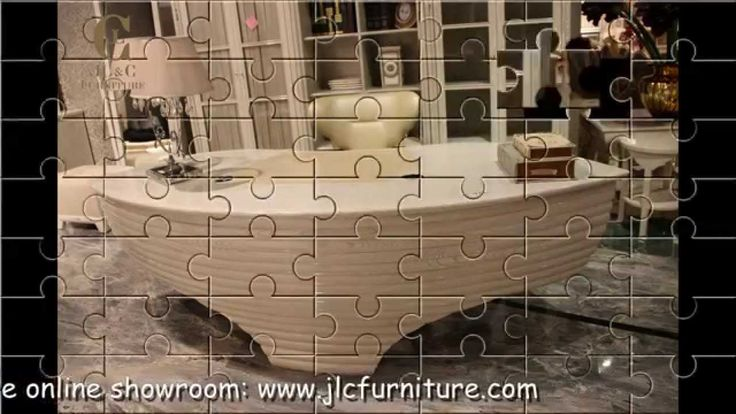 10 best JL&C Furniture video show images on Pinterest | Showroom ...