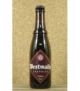 Westmalle Dubbel 2013 0.33L