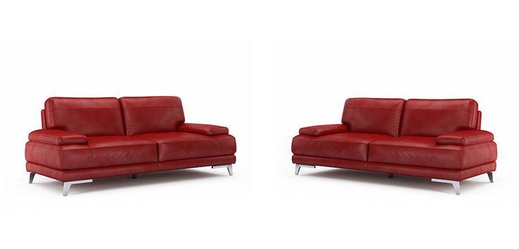 Salou / Harveys Furniture