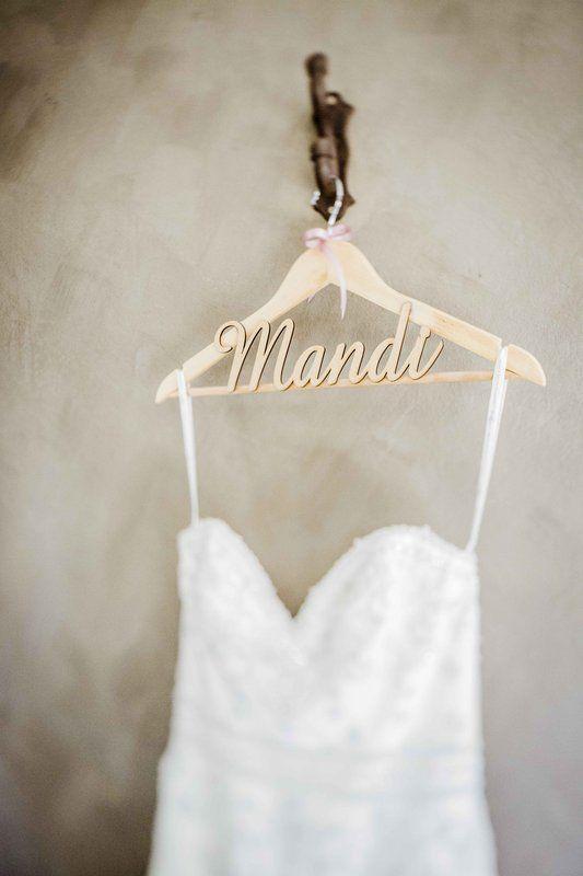 Martin & Mandi Wedding Photo By Trompie Van der Berg Photography