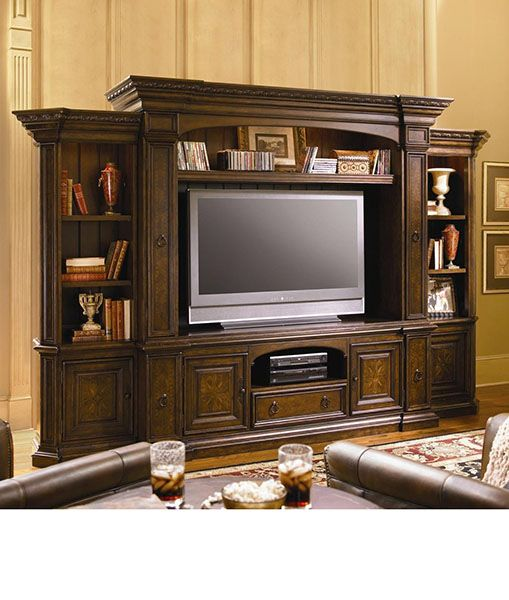 17 Best Images About Entertainment Bar On Pinterest Modern Entertainment Center White