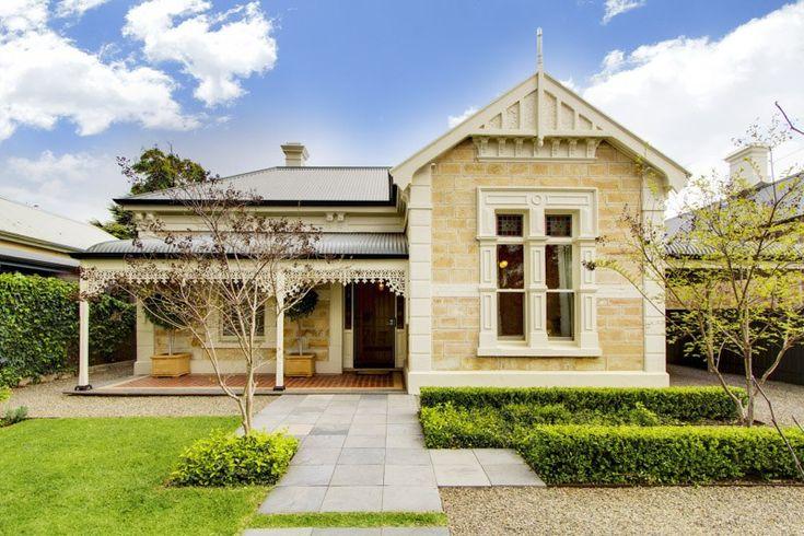 67 Edmund Avenue Unley | House | For Sale @ domain.com.au