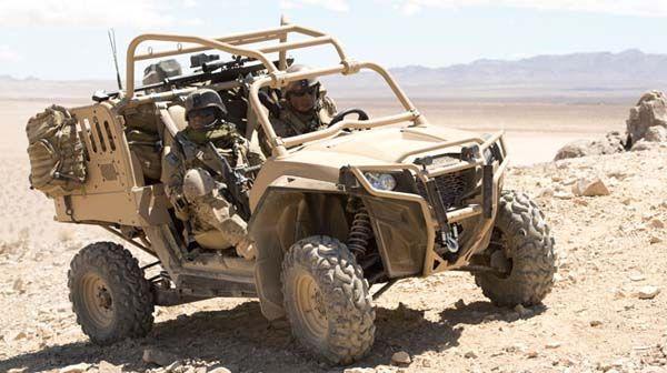 Kawasaki Teryx For Sale South Africa