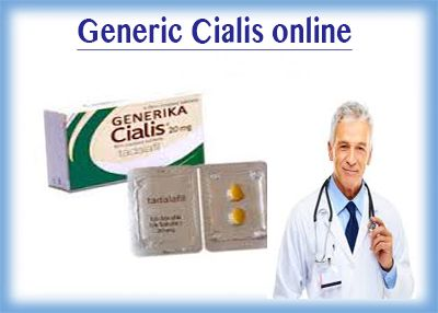 What is the best site to buy viagra online