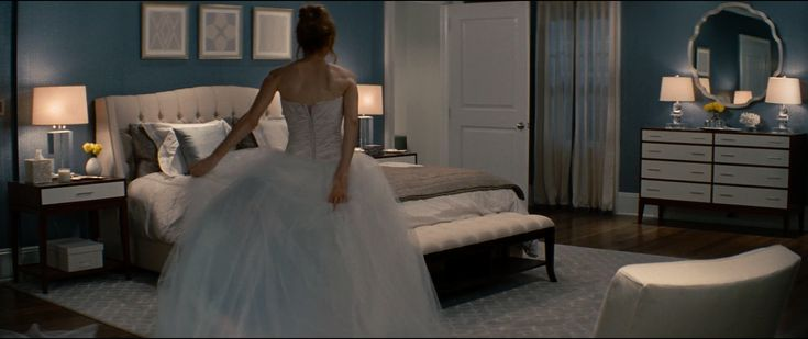 the other woman bedroom movies set up pinterest bedrooms movie trailer youtube