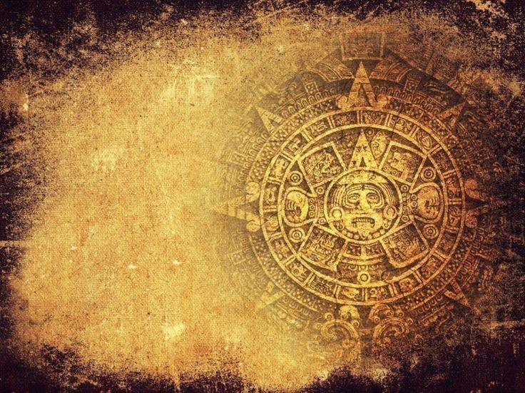 ❝ Horóscopo Azteca: descubre tu signo y qué dice de tu personalidad ❞ ↪ Vía: proZesa