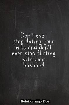 Truth. You deserve some flirting. https://www.facebook.com/TheRelationshipThoughts/photos/a.1732972810307407.1073741828.1732969430307745/1998949693709716/?type=3&theater