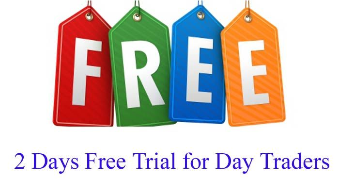 We Provide Stock market tips for day traders in Nse share market. We provide two days of Free Trial of Share Market Tips in #NSE #Share Market.  We are the only #share #tips provider in India that update past performance daily since 2006. We have a very good accuracy of our stock tips which is around 85 to 90%.  You can check our accuracy by taking our Free trial for two days. We send same stock tips to our paid members as well as our #Free #Trial Clients.