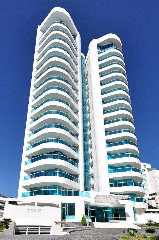 COLOMBIA | Arquitectura Contemporánea | Barranquilla