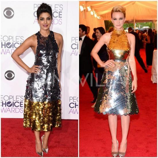 Celeb Fashion Latest Trends Cool Stuff Best Dressed Faceoffs Pinkvilla Bollywood
