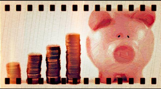 El Reto de Ahorro de las 52 Semanas - Planea Tus Finanzas