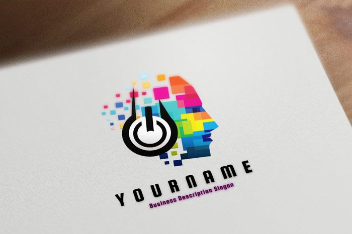 Logo Design Ideas With Free Maker