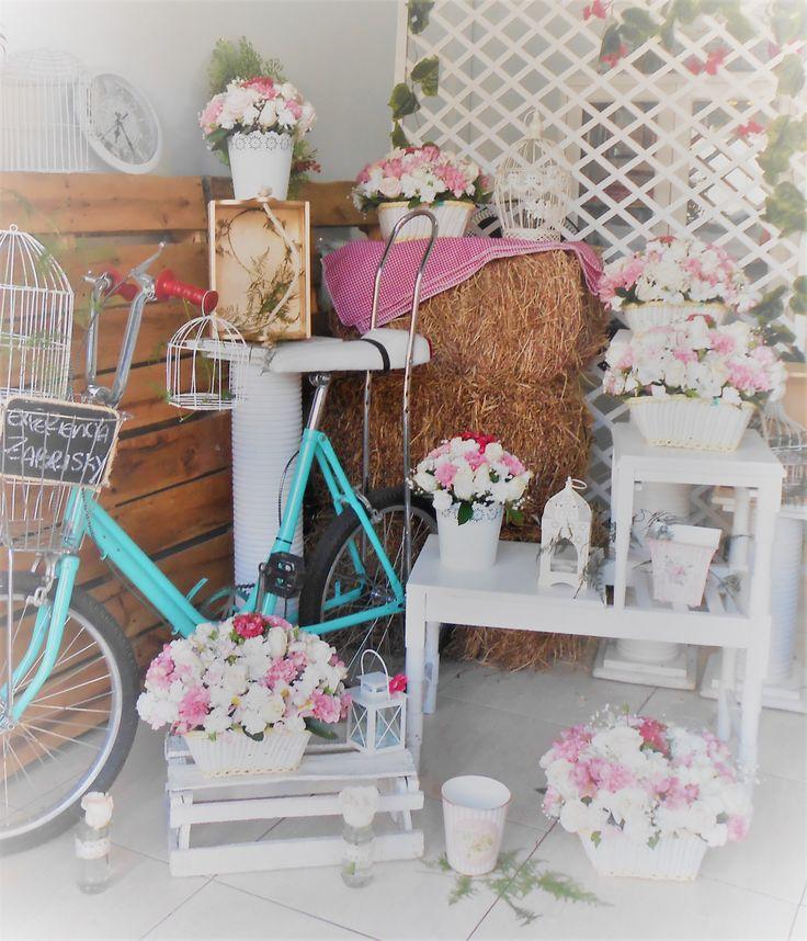 Vive la experiencia #Zabrisky: Flores y estilos para todos los gustos♥♥♥: Visítanos en https://floristeria-zabrisky.myshopify.com