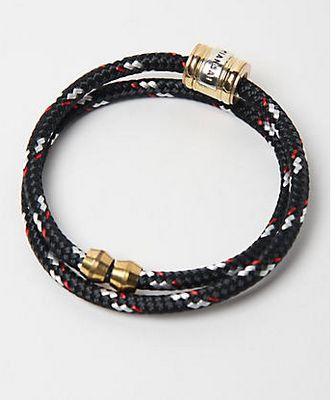 rad bracelet