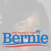 Blacks Do Support Bernie Sanders! — Medium