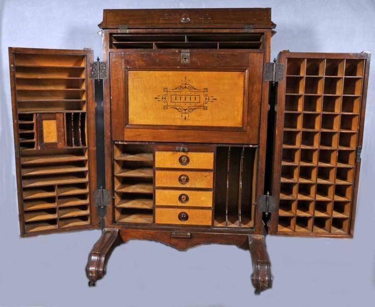 1000 Images About Furniture Wooton Standard Grade Desks On Pinterest