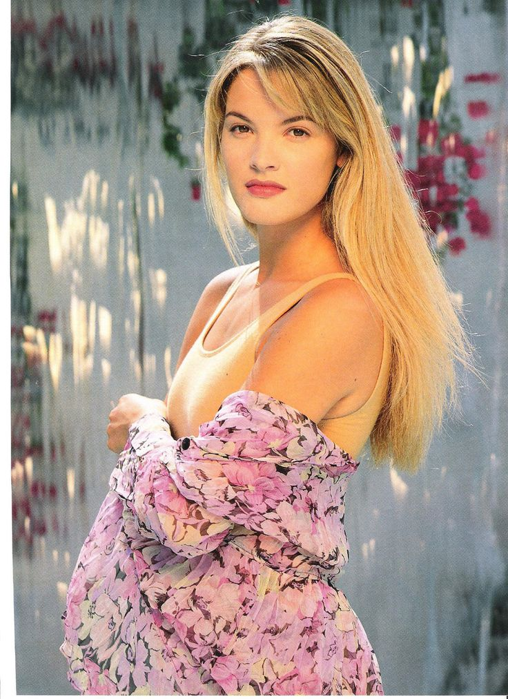 bridgette-wilson-nudity