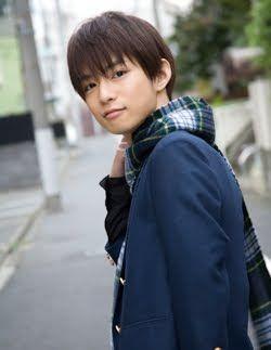 Henshin Grid: Super Sentai Boy: Yudai Ch... : 【今日は会社休みます】女の子みたいに可愛らしい?千葉雄大のおしゃれ画像集【CHO... - NAVER まとめ