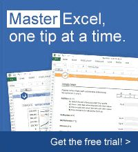 Free excel down loads:  Family budget planner, Monthly household budget, debt reduction and more...