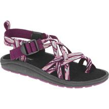 chaco look-alikes this pin just made me super happy!