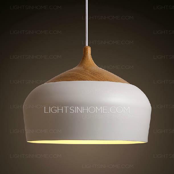 Best 25+ Kitchen pendant lighting ideas on Pinterest ...