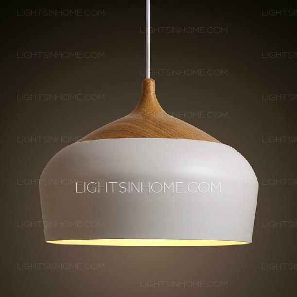 https://www.google.co.uk/search?q=contemporary lighting large round