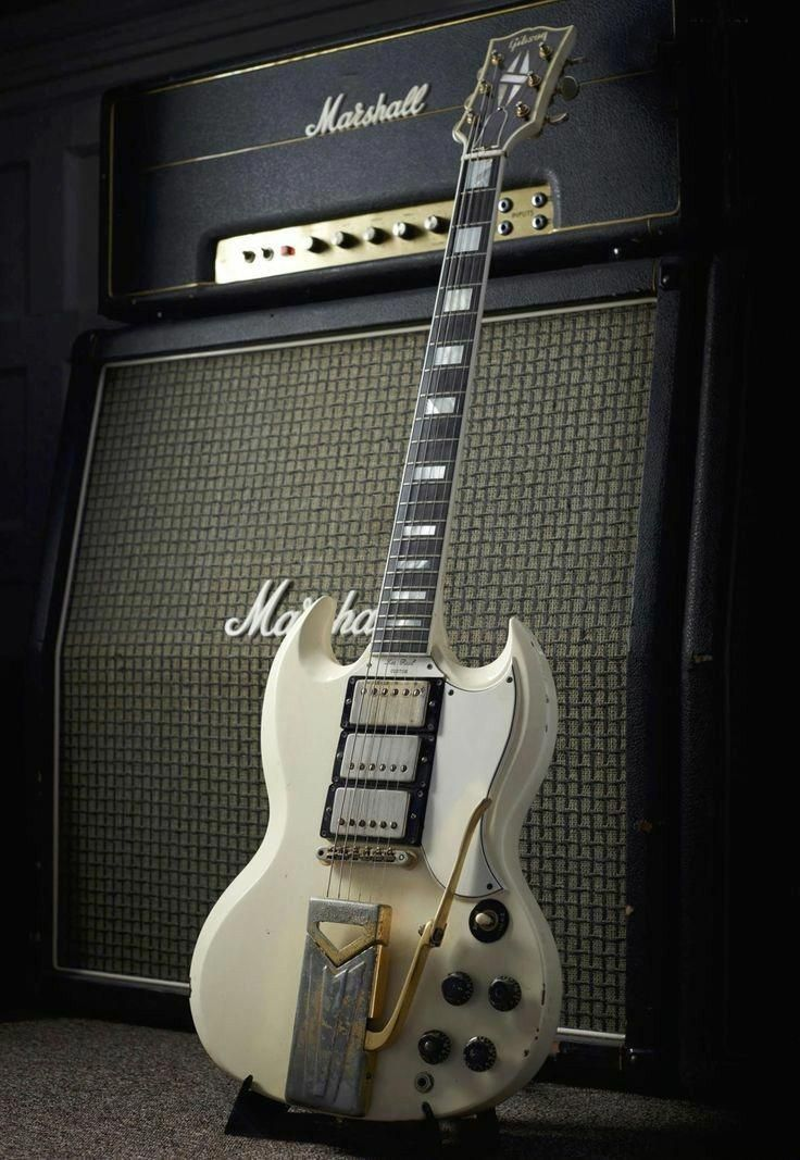 20 Great Electric Guitar Right Handed Electric Guitar