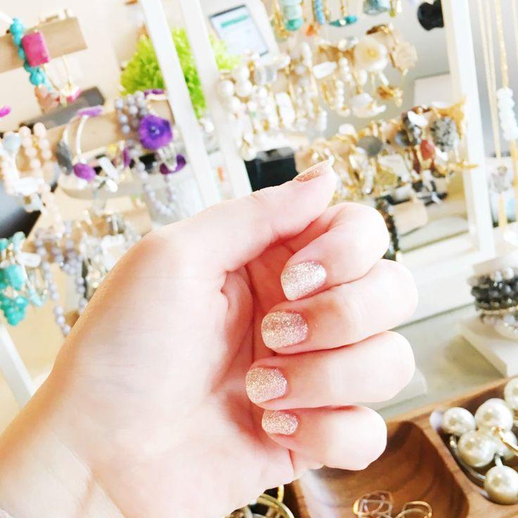 73 best PAINT Nail Bar: A Luxury Nail Affair images on Pinterest ...