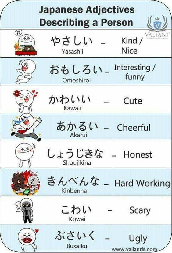 japanske citater Pin by Niconi Connie on Learning Japanese | Pinterest | Sprog  japanske citater