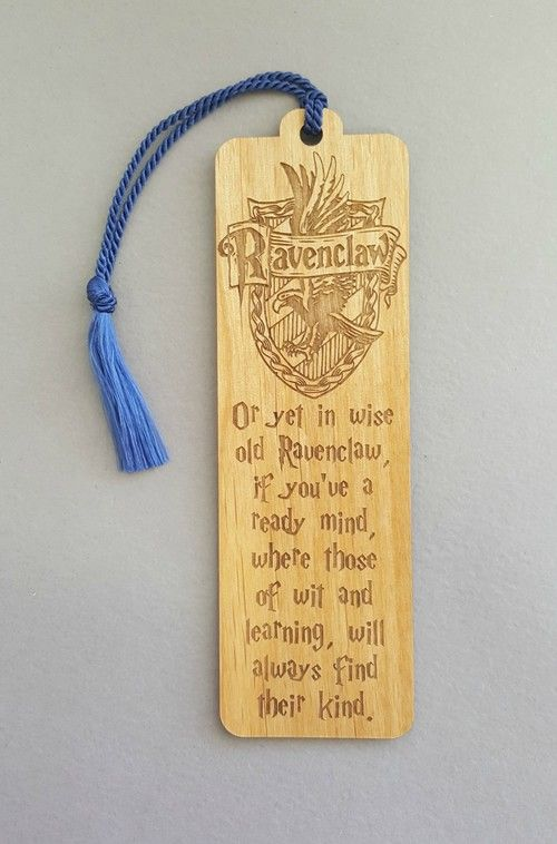 23 best images about Wood Bookmarks on Pinterest   Tassels ...
