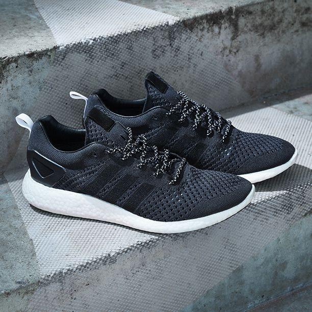 #sneakers #adidas