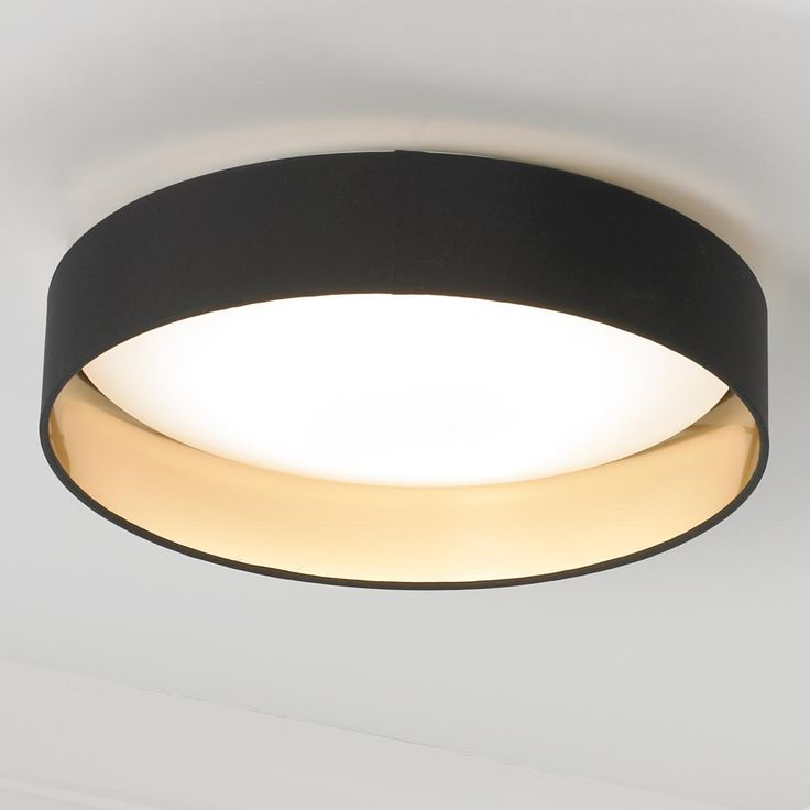 25+ best ideas about Kitchen ceiling lights on Pinterest : Hallway ceiling lights, Hallway ...