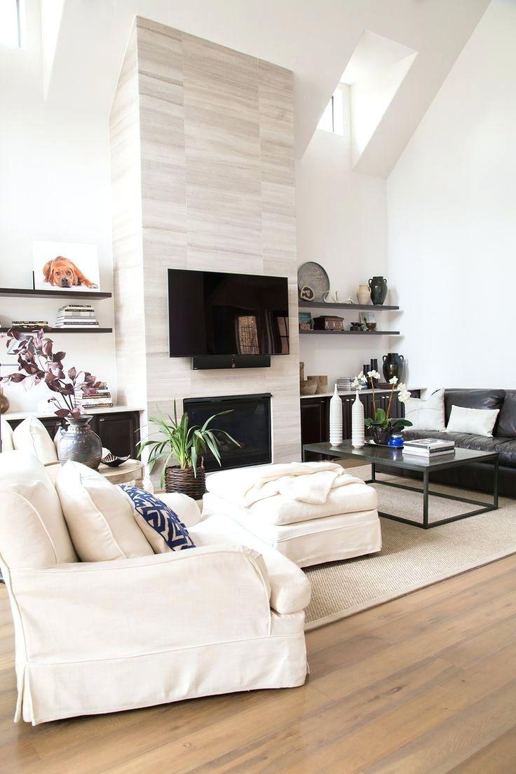 Tile For Living Room Wall Ceramic Tiles For Living Room Walls