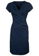 Vestito - blu