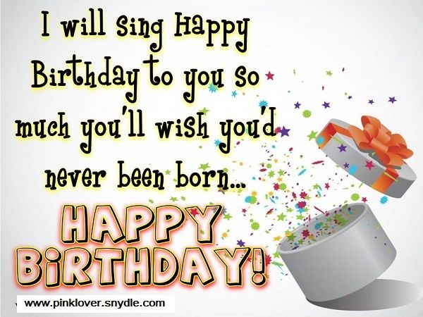 224 best Birthday Wishes images – Best Birthday Wishes Greetings