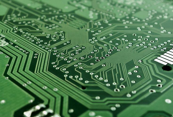 Branding artificial intelligence | Thinking | Landor