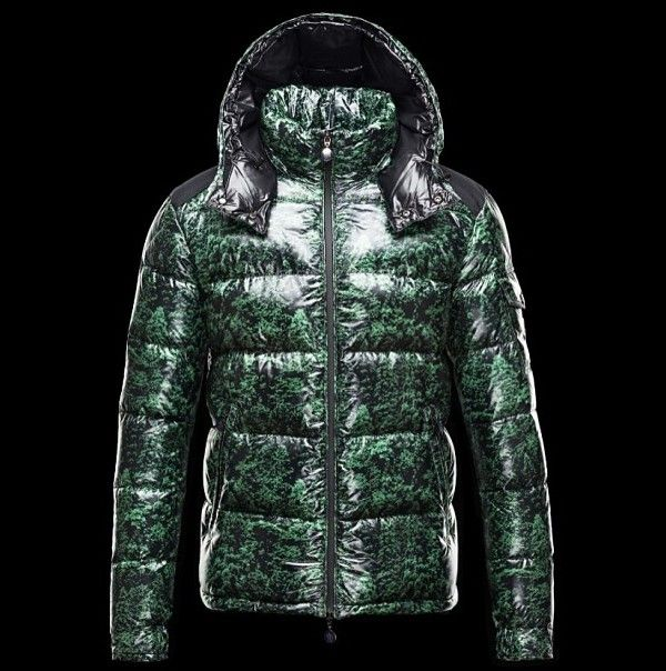 Moncler cheap sale, save up 89% at www.mysoccerusa.com,Jackets Women, Jackets Men, Coats Women, Coats Men, Moncler Vests Women, Moncler Vests Men, Moncler Boots, Moncler Scarf & Caps, Moncler Shawl, Jackets Women, Jackets Men, Coats Women, Coats Men, Moncler Vests Women, Moncler Vests Men, Moncler Boots, Moncler Scarf & Caps, Moncler Shawl,free shipping,fast shipment.