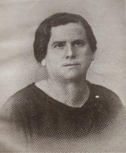 La primera mujer alcaldesa de España, también durante la dictadura de Primo de Rivera